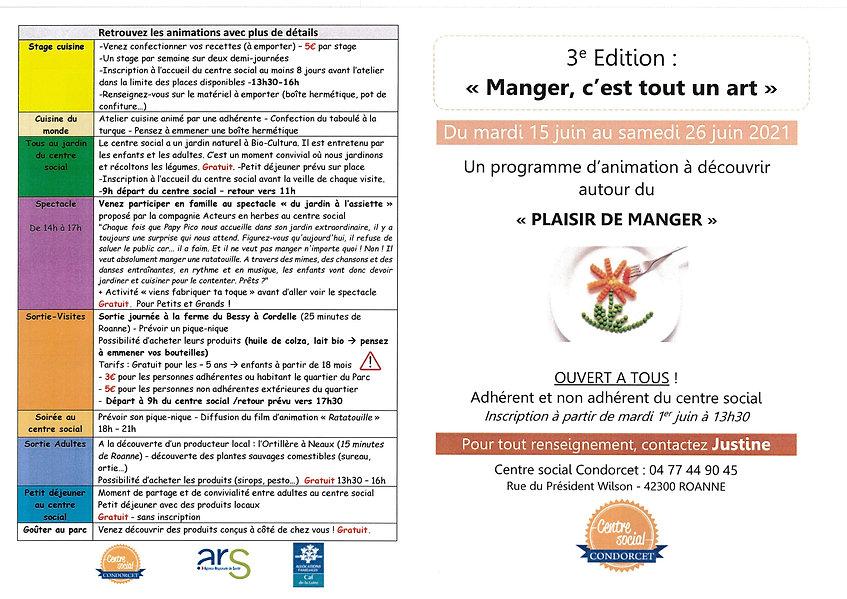 cs.condorcet-orange_edited.jpg