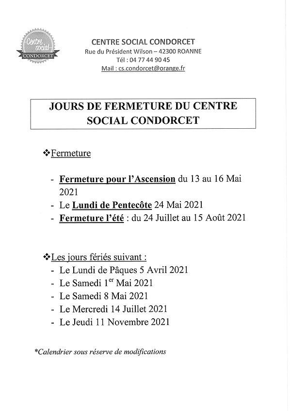cs.condorcet-orange.fr_20210111_104503_0