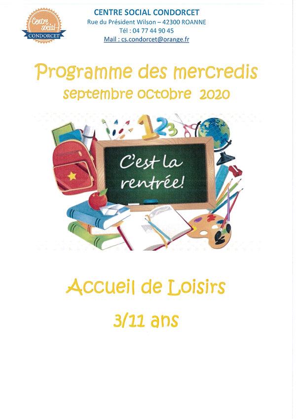 cs.condorcet-orange.fr_20200817_171617_0