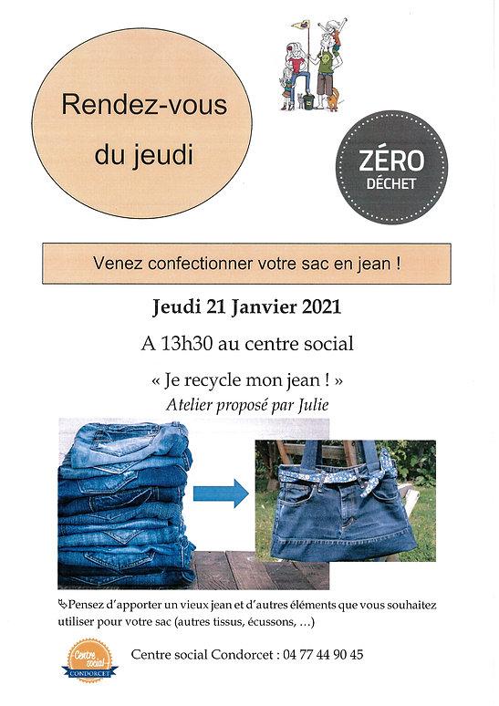 cs.condorcet-orange.fr_20210107_110416_0