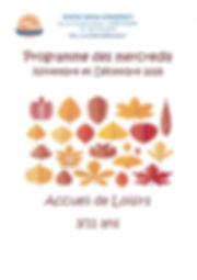 cs.condorcet_orange.fr_20191002_093121_0
