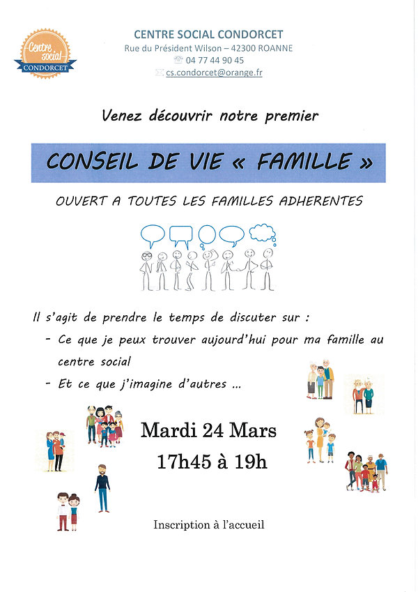 cs.condorcet@orange.fr_20200311_085138_0