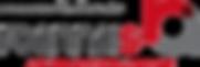 logo Roanais Agglomération
