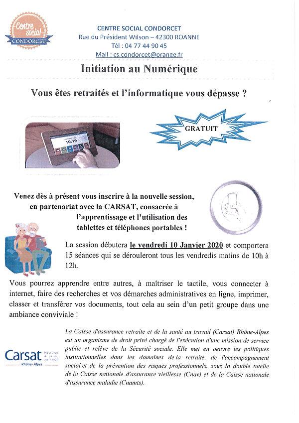 cs.condorcet_orange.fr_20191108_142452_0