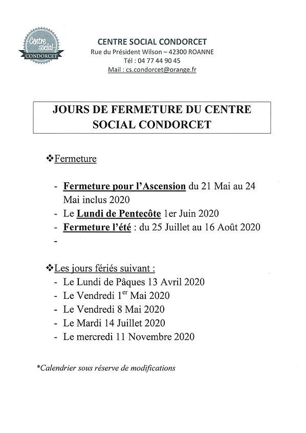 cs.condorcet@orange.fr_20200127_133227_0
