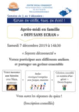 cs.condorcet_orange.fr_20191118_140208_0