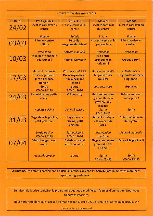 cs.condorcet-orange.fr_20210115_152456_0