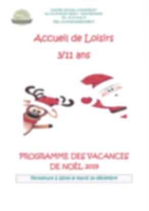 cs.condorcet_orange.fr_20191203_141847_0
