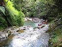 Camping Tours - Progamas Corporativos - Actividads Familiares