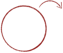 circle-over.png
