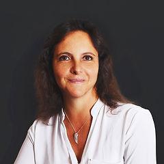 Nathalie-Dassas.jpg