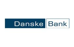 Danske-Bank.jpg