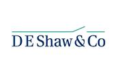 logo-DE-Shaw-&-Co.png