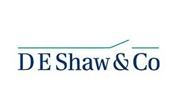 DE-Shaw-&-Co.png
