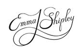 logo-Emma-J-Shipley.png