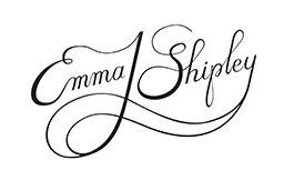 Emma-J-Shipley.png