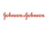 logo-Johnson-+-Johnson.png