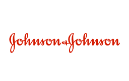 Johnson-+-Johnson.png