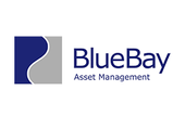 logo-BlueBay.png