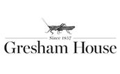 logo-greesham-house.png