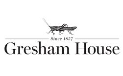 greesham-house.png