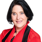 PRESS RELEASE: STACY MCCARTHY JOINS AESARA PARTNERS IN SINGAPORE