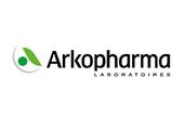 logo-Arkopharma.png