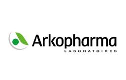 Arkopharma.png