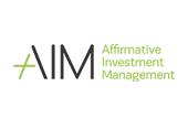 logo-AIM.png