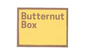 logo-Butternut-Box.png