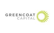 logo-greencoat-capital.png