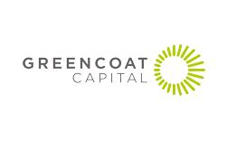 greencoat-capital.png