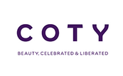logo-coty.png