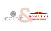 logo-AEGIDE-DOMITYS.png