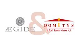 AEGIDE DOMITYS.png