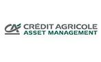 CREDIT AGRICOLE ASSET MANAGEMENT