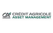 logo-CREDIT-AGRICOLE-ASSET-MANAGEMENT.pn