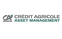 CREDIT AGRICOLE ASSET MANAGEMENT.pn
