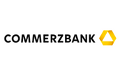 logo-commerzbank.png