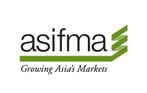 Asifma