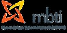 mbti-300x149.png