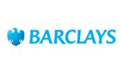 logo-BARCLAYS.png