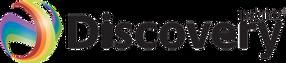 insights-logo-300x66.png