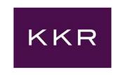 logo-kkr.png