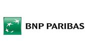 logo-bnp_paribas.png