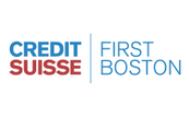 logo-CREDIT-SUISSE-FIRST-BOSTON.png
