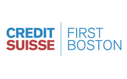CREDIT SUISSE FIRST BOSTON_edited.p