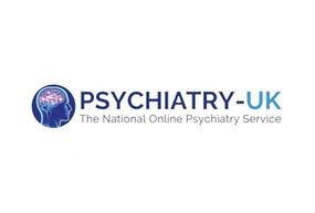 Psychiatry-UK-700x475.jpg