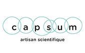 logo-capsum.png