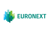 logo-Euronext.png